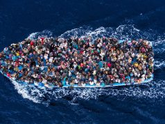 Refugees and Migrants - the United Nations